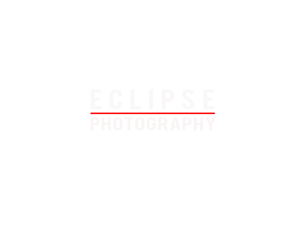 Welcome to Eclipse Photography